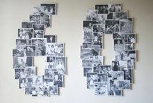 60 anos vo vo