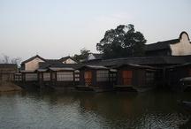 Wuzhen - China Ancient Water Town / Wuzhen,wuzhen guest house,wuzhen photos,wuzhen map,xitang water town,zhujiajiao,wuzhen theatre festival,wuzhen hotel,wuzhen water town hotel