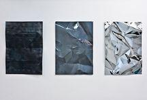 ART / by inspiringelements