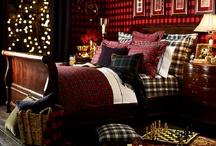Bedroom Decor / List of interesting bedroom decoration