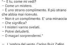 ❤ J.CARAX