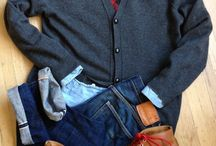 Модные Образы