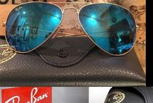 Ray Ban Sunglasses only $24.99  W8fPK4XZkH / Ray-Ban Sunglasses SAVE UP TO 90% OFF And All colors and styles sunglasses only $24.99! All States -------Order URL:  http://www.GGS199.INFO