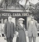Vintage Islands / by Casa Ybel Resort