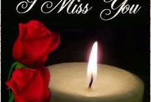 •♥•ڿڰۣR ♥ I ♥ Pڿڰۣ•♥• / In  ℳemories Of Those We Have Loved And Lost, And Will Remember Each Day For The Rest Of Our Lives, Please Feel Free To Write Your Memories, On This Board, Whether It Be Family Members, Or Pets, You Have Loved And Lost. ✿ڿڰۣ(̆̃̃  Jamie Lee (son)31.12.1971- 29.8.1997 ✿ڿڰۣ(̆̃̃• Joyce (mother)8.12.1927- 7.9.2008 Sleeping Peacefully Until The Resurrection.  ✿ڿڰۣ(̆̃̃•Aussiegirl