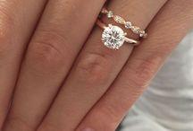 Gyűrű ♥️