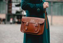 Fashion (Bags)