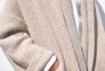 płaszcze. kurtki.