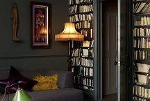 Home Decor - ideas & inspirations