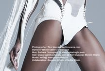 SAVAGE FRINGES / Popdam Magazine Issue 10 SAVAGE FRINGES by TINO VACCA Photographer : Tino Vacca www.tinovacca.com Stylist / Fashion Editor : Didi Prince  Mua: Barbara Ciccognani  @ www.hmbattaglia.com Hair: www.yasanthachanaka.com @ pier giuseppe moroni milano (hanno collaborato Angelica Cristin e Elettra Simos) model NELLA @ www.popmodels.eu