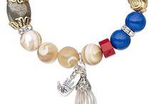 Stuff I want to make / Jewelery