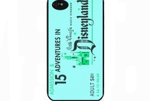 Searching for the IT iPhone case