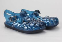 Footwear / Juniors