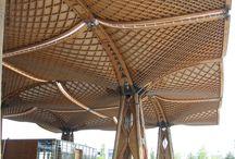 estrutura2