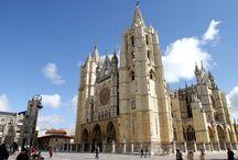 #AVExperience Castilla y León