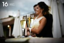 Fotografo di Matrimonio e Videomaker Isola d'Elba; Rock Wedding. Porto Ferraio / Fotografo di Matrimonio e Videomaker Isola d'Elba; Rock Wedding. Porto Ferraio