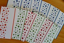 sternenkonfetti