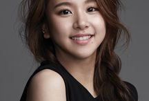 Chaeyoung / Twice Son Chaeyoung