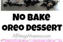 Cooking & Baking yummmmmmmmm / Recipes