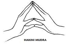 tips meditacion