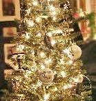 Christmas Decorations | Christmas Time Treasures / Fabulous Christmas Decorations!
