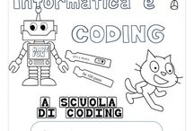 Coding cooperativo