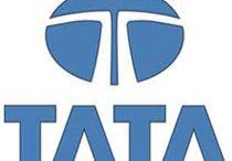 Tata Car Spare Parts