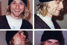 Kurt ❤