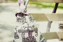 Bolsas,bags...♥ / by Valéria Kido
