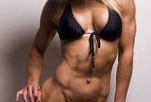 Fitness y motivacion