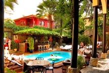 Ferienhotels
