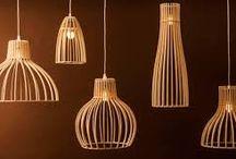 Timber design / Timber