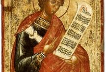 Daniele profeta