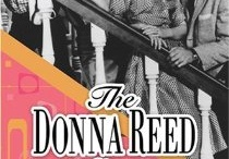 donna reed / by Sheila Martin