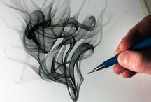 Dymomaľba