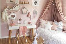 camera fetite