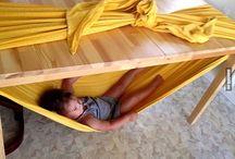Kreatywne pomysły - dziecko