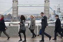 Gender pay gap and lack of access to education driving UK inequality