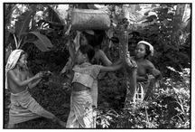 Indonesia Cartier Bresson