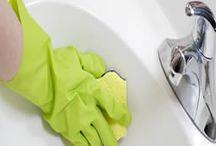 Temizlik Hizmetleri / İstanbul geneli temizlik hizmetleri sunan profesyonel temizlik şirketleri. http://www.multitemizlik.com/