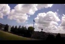 videos drone