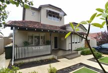Second Storey Additions / Visit our Second Storey Additions gallery to see fantastic second storey additions that will inspire you and provide ideas for your home additions project.