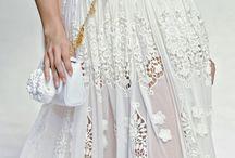 패션 드레스