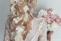hair Inspiration 2013