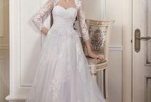 Wedding dresses BELFASO 2015/ Свадебные платья BELFASO 2015 / Свадебные платья BELFASO, коллекция 2015 года. Wedding  collection 2015. Dress, bride, wedding.