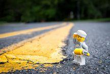 Lego Bild