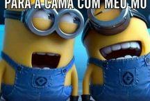 Humor.....