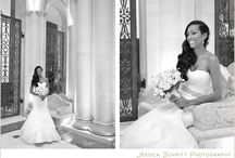 Wedding Dress Obsessed / Beautiful wedding dresses