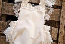 babyklær