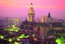 Visca Xàtiva, el meu poble...